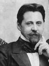 В день рождения Иннокентия Фёдоровича А́нненского — русского поэта, драматурга, переводчика…