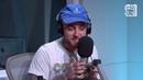 Mac Miller - последнее интервью. Русский язык (Flowmastaz)