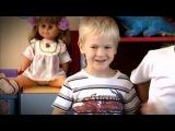 Что такое летний детский сад