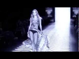Desfile Babalú Fashion: Brasil Eu Te Amo - Colombiamoda 2013