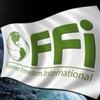 FFi бизнес хабаровск