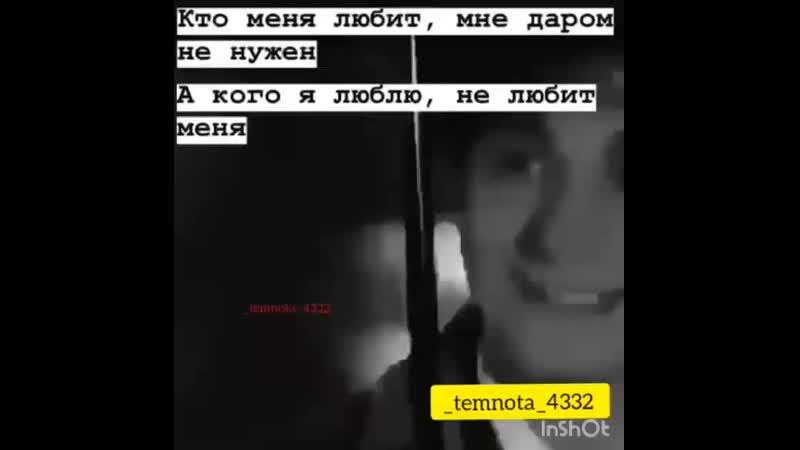 VID 35630708 100739 668.mp4 (720p).mp4