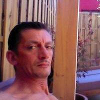 Vrignaud Patrice, 9 июля , Лобня, id196571697