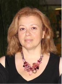 Евгения Ткаченко, 7 июня , Киев, id49766484
