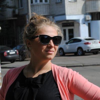 Настёныш Кубракова, 27 марта , Москва, id29816844