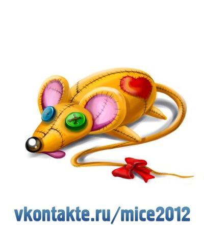 Никита Фурсов, 17 декабря 1999, Санкт-Петербург, id197197749