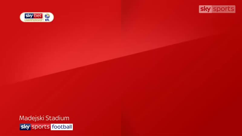 44 тур| Рединг 00 Вест Бромвич Альбион| Обзор матча