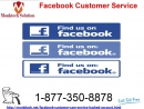 Respond A New Friend Request With 1-877-350-8878 Facebook Customer Service