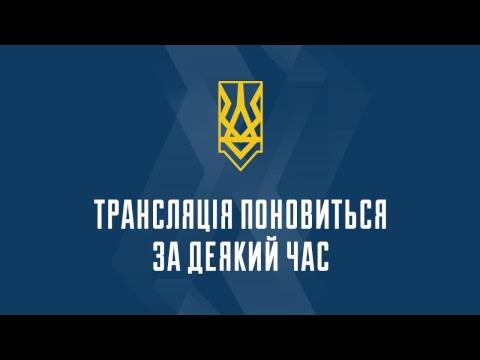 Судове засідання по справі Дмитра Кухарчука НацКорпус
