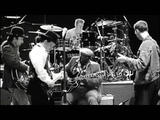U2 ft. B.B. King - When Love Comes To Town (1987)