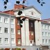 Колледж агротехнологий и бизнеса Ульяновской ГСХ