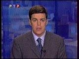 (staroetv.su) Вести (РТР, 26.04.2000) 14-я годовщина аварии на ЧАЭС