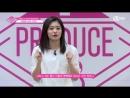 ENG sub PRODUCE48 AKB48ㅣ나카노 이쿠미ㅣAKB48 댄스 특기생 @자기소개_1분 PR 180615 EP.0