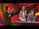 Камеди Вумен - Женщины в казино