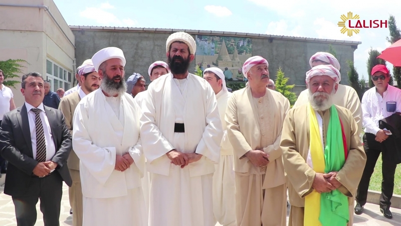 Tuafa Qoba Siltan Ezdi Tiblisi 2018 YouTube
