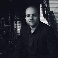 Ван Садагян   Москва