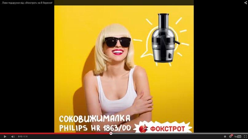 Александр Катасонов | Одесса