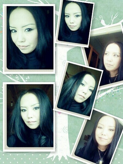 Прасковья Дьячковская, 27 октября , Якутск, id114209656