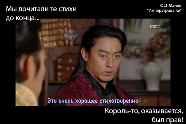http://cs408618.vk.me/v408618094/919c/4Y2uXLqkrvU.jpg