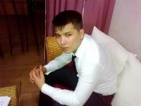 Adil Muratbaev, 3 февраля 1999, Екатеринбург, id179107288