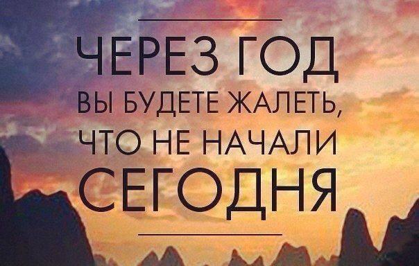 Антимайдановца Топаза таки отпустили в рамках обмена заложниками, - СМИ - Цензор.НЕТ 2833