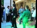 Medvedev dance Co (dubstep)