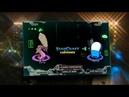 StarCraft Мультяшки Larva Z vs NaDa T @ ASL S7 матч топовых корейцев с графикой Carbot