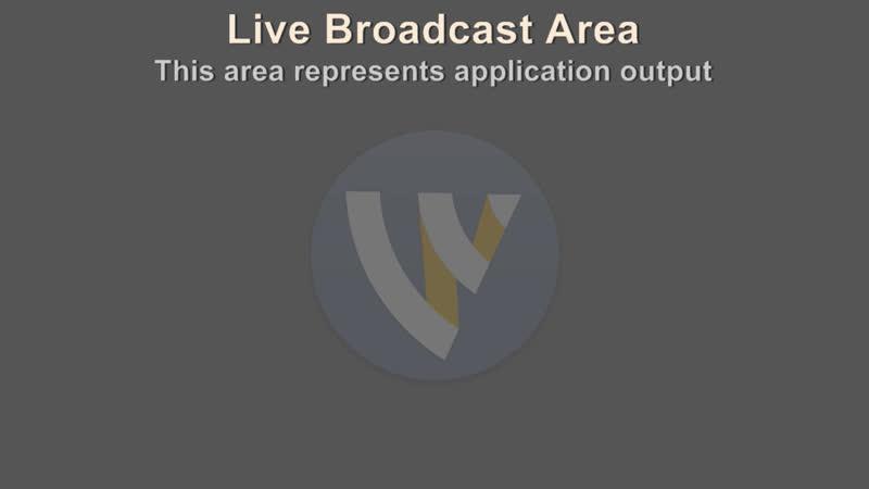 Гагаузская Автономия live via