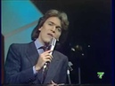 Riccardo Fogli - Che ne sai - ANTENNA 3 - 1979