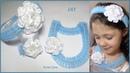 ОБОДОК, КОЛЬЕ, БРАСЛЕТ с бусинами, кружевом, цветком из лент, Hair accessory, Necklaces,Bracelet