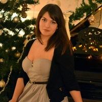 Екатерина Жеглова