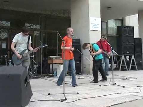 ПРОБЕЛ на ДЖАМП! лето 2006