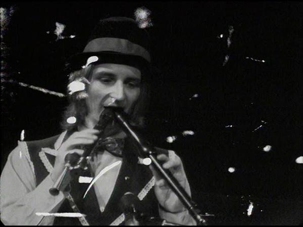 Tea Symphony - Boredom | BC 48 - 1969-10