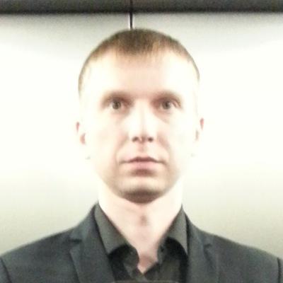 Иван Артемьев, 17 марта , Москва, id7401761