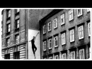 Thodoris Triantafillou Cj Jeff - Not Only U feat. Chris Tatchell (Rhythmetic)