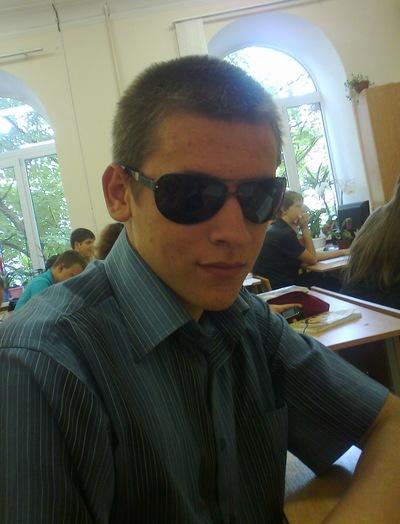 Олександр Куделя, Киев, id223445654