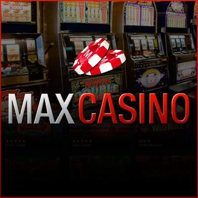 Тіркеуге арналған онлайн-казино 20