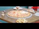 Экспресс - пиццерия