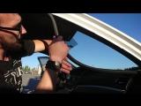 """Видео """"Как добраться до GPS приёмника"""" """"Как снять боковые накладки салона  на передней правой стойке"""" на Lifan cebrium"""