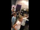 Video-fce9a83eaacc97041055fa74e2f3663a-V.mp4