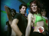 Sakis Rouvas - Shake It - Videoclip Eurovision 2004 - HQ