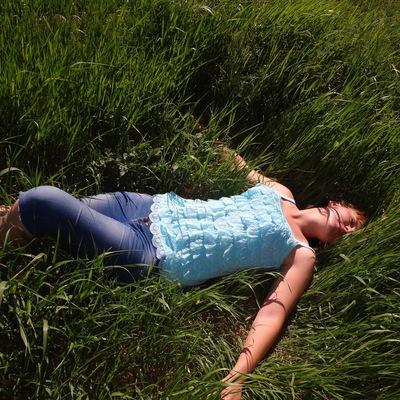 Наталья Малыффф, 10 мая , Киев, id211103270