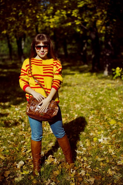 Марина Рудевич, 13 июля 1988, Донецк, id7864739