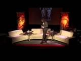 Svet za oponou XV - Tibor Eliot Rostas