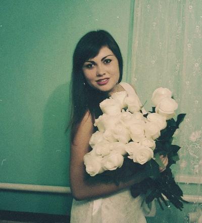 Наталья Горупашенко, 16 июня 1992, Винница, id149896619