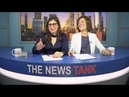 Graduation Cakes, Pageants and Guest Host Mayim Bialik! | The News Tank