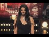 Marcel als Conchita Wurst - Germany's Got Talent 2014 Auditions