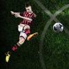Турниры по FIFA | Футбол онлайн | LIGA-FIFA.RU