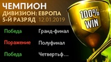 АБУЗ БОЕВОГО КУБКА BATTLE CUP DOTA 2