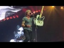 Keith Urban - Coming Home - Sept 12, 2018 - Moncton, NB